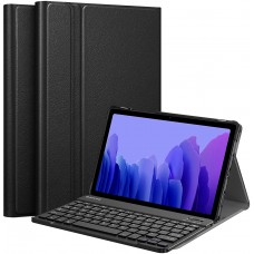 Samsung Galaxy Tab A7 Keyboard Case