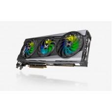 Sapphire Radeon RX6900 XT OC Nitro+