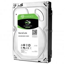 "Seagate 3.5"" Desktop Hard Drive"