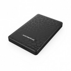 Simplecom USB3 HDD/SSD Enclosure