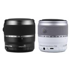 Smartoo Lens i700 Bluetooth