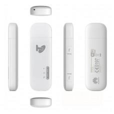 Telstra 4G USB+Wifi Plus with 3GB