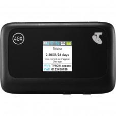 Telstra 4GX Wifi Plus with 3GB