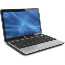 Toshiba L750 i7 (Refurbished)