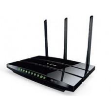 TP-Link Archer C7 Mesh Router