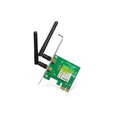TP-Link TL-WN881ND PCI Express Wireless Adapter