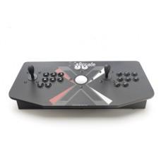 X-Arcade Dual Tank Arcade Joystick